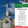 Studiare la lingua italiana a Catania – Centro Studi lingua italiana